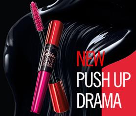 maybelline_push_up_drama