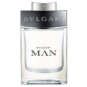 0012934_bvlgari-man