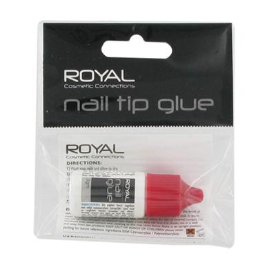 Royal κόλλα νυχιών 3gr