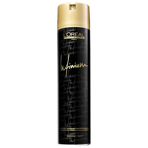 LOreal-Professionnel-Infinium-Ultimate-Force-4-500ml-zoom