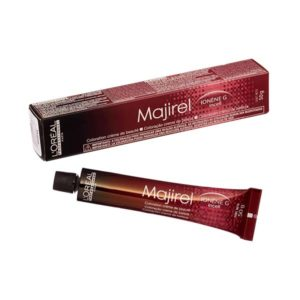 L'OREAL MAJIREL 50ml