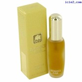 CLINIQUE AROMATICS ELIXIR (W) EDP 45ml
