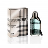 burberry_beat