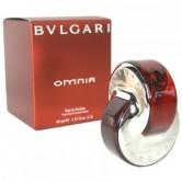BVLGARI OMNIA (W) EDP 40ml