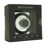 BVLGARI BLACK (UNISEX) EDT 40ml