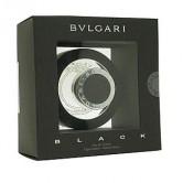 BVLGARI BLACK (UNISEX) EDT 40ml