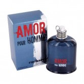 CACHAREL AMOR POUR HOMME (M) EDT 75ml