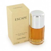 CALVIN KLEIN ESCAPE (W) EDP 50ml