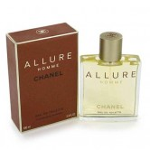 CHANEL ALLURE HOMME (M) EDT 50ml
