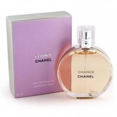 CHANEL CHANCE (W) EDP 50ml