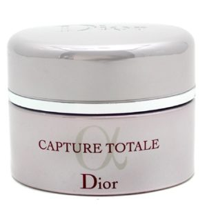 CHRISTIAN DIOR CAPTURE TOTALE MULTI PERFECTION 50ml