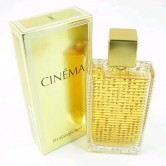 YSL CINEMA (W) EDP 50ml