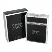 CALVIN KLEIN MAN (M) EDT 50ml