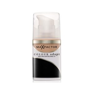 MAX FACTOR COLOR ADAPT FOUNDATION
