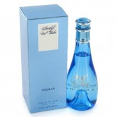 DAVIDOFF COOL WATER (W) EDT 30ml