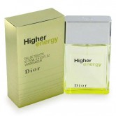 DIOR HIGHER ENERGY (M) EDT 30ml