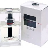 CHRISTIAN DIOR HOMME SPORT (M) EDT 50ml