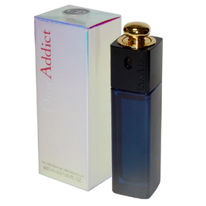 CHRISTIAN DIOR ADDICT (W) EDP 20ml