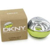 DONNA KARAN  BE DELICIOUS (W) EDP 30ml