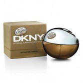 DONNA KARAN BE DELICIOUS (M) EDT 50ml