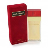 DOLCE & GABBANA (W) EDT 25ml
