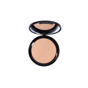 Elixir Powder Silky Long Lasting