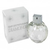 GIORGIO ARMANI DIAMONDS (W) EDP 30ml