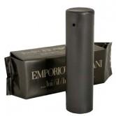 EMPORIO ARMANI HE (M) EDT 100ml