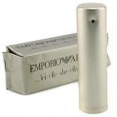 EMPORIO ARMANI SHE (W) EDP 50ml