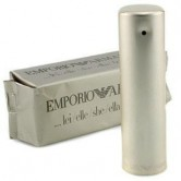 EMPORIO ARMANI SHE (W) EDP 100ml