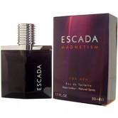 ESCADA MAGNETISM (M) EDT 50ml