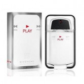 GIVENCHY PLAY (M) EDT 50ml