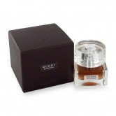 GUCCI (W) EDP 50ml