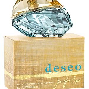 JLO DESEO (W) EDP 50ml
