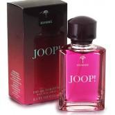 JOOP (M) EDT 75ml
