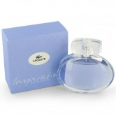 LACOSTE INSPIRATION (W) EDP 50ml