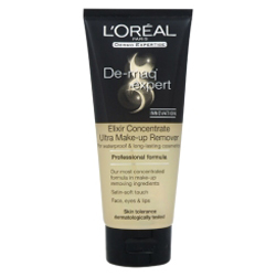 ΕΛΙΞΙΡΙΟ L'Oreal Dermo-Expertise Demaq' Expert Elixir