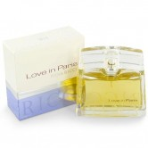 NINA RICCI LOVE IN PARIS (W) EDP 50ml