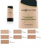 max_factor_lasting_performance_foundation_4
