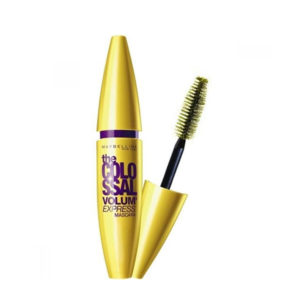 maybelline-the-colossal-volum-express-