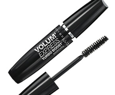 MAYBELLINE VOLUM' EXPRESS TURBO BOOST