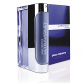 PACO RABANNE ULTRAVIOLET (M) EDT 50ml