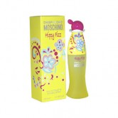 MOSCHINO HIPPY FIZZ (W) EDT 30ml