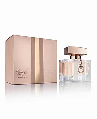 GUCCI BY GUCCI (W) EDT 30ml