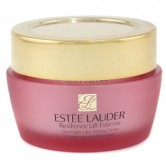 ESTEE LAUDER RESILIENCE LIFT EXTREME NIGHT 50ml