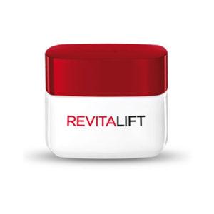 revitalift-day-cream