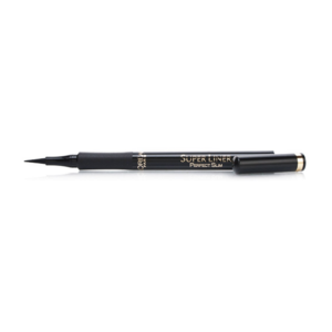 L'oreal Super Liner Perfect Slim Black