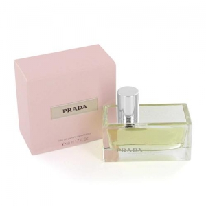 PRADA (W) EDP 50ml