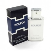 YSL KOUROS (M) EDT 50ml