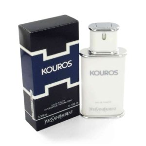 YSL KOUROS (M) EDT 100ml